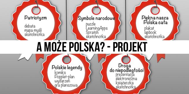 a może polska.png