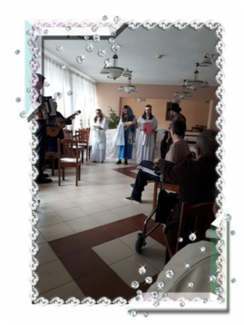 photofacefun_com_1548955974