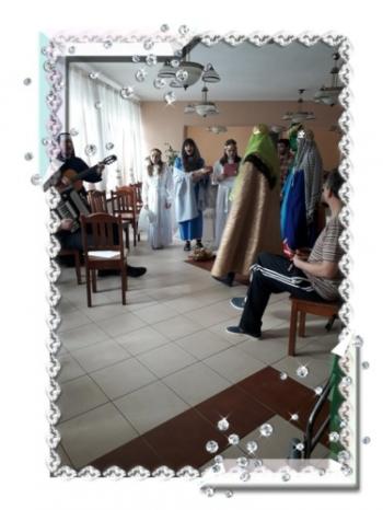 photofacefun_com_1548956049