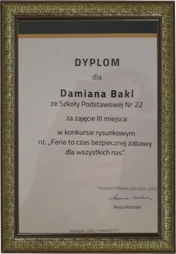 VipTalisman72