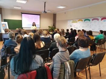 7-konferencja_metodyczna1