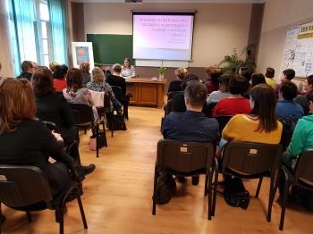 7-konferencja_metodyczna2