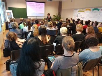 7-konferencja_metodyczna4