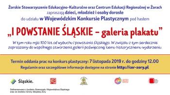 POWSTANIE-SLASKIE-1-baner-www