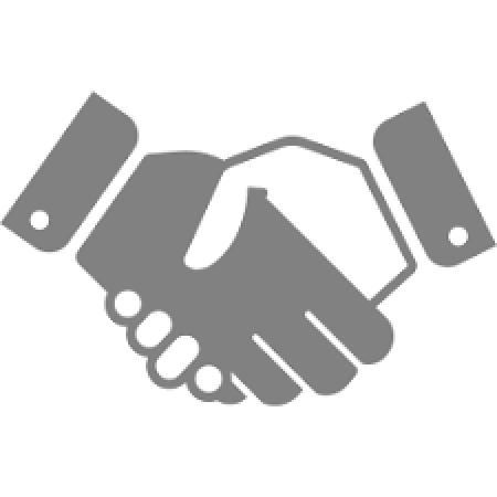 Kim jest partner zagraniczny?