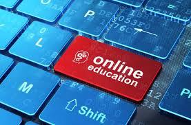 Praca online w czasie przerwy w nauce