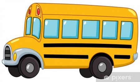Przewóz uczniów- ważne!