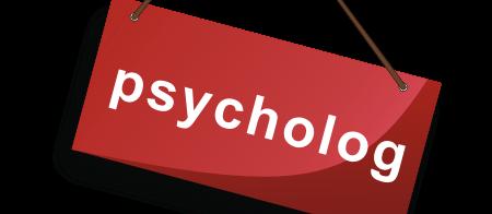 Psycholog Szkolny