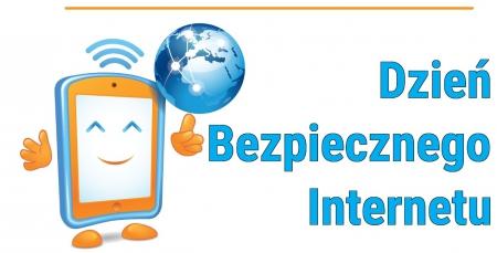 Dzień Bezpiecznego Internetu 9 luty 2021